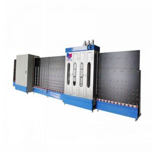 Full Automatically Insulating Glass Production Line